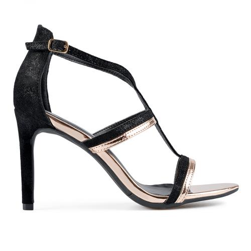 Елегантни сандали и чехли 0137652