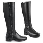37b07995693 Дамски обувки | Дамски обувки и чанти онлайн - TendenZ