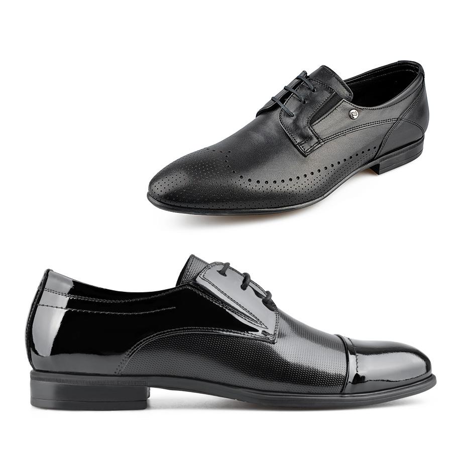 d098699bc96 Мъжки обувки | Мъжки обувки и чанти онлайн - TendenZ!