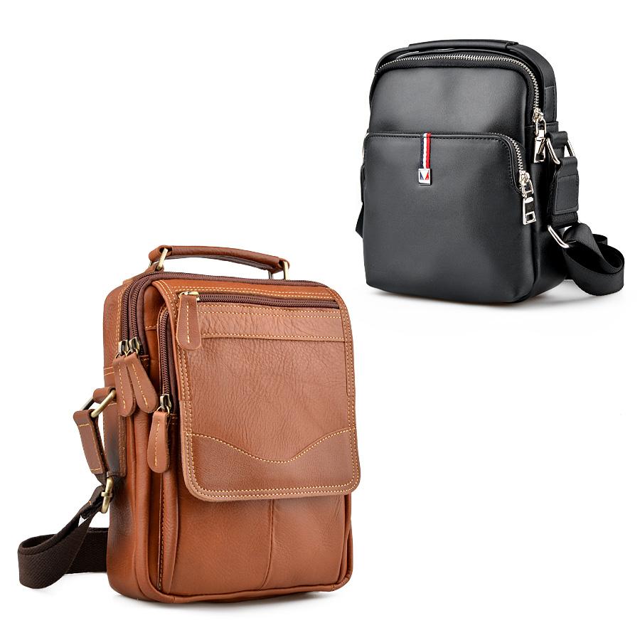 40e653feade Tendenz - обувки и чанти