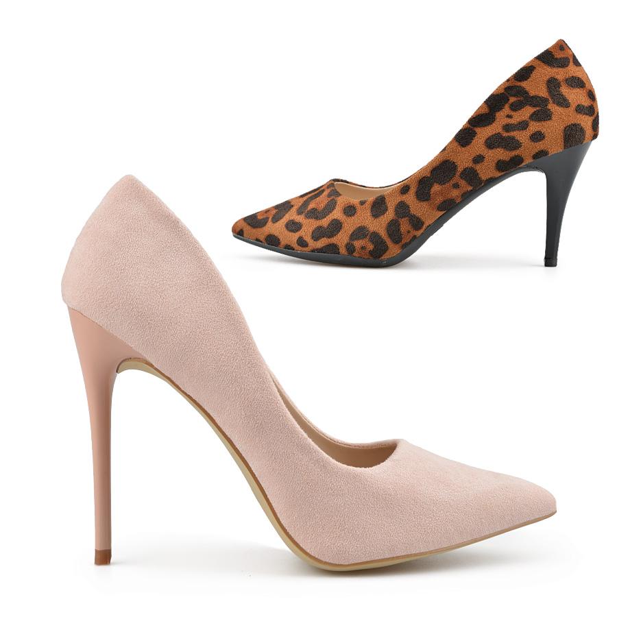 c4fd89d18cf Дамски обувки | Дамски обувки и чанти онлайн - TendenZ