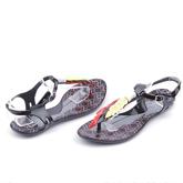 Силиконови сандали и джапанки 0114027