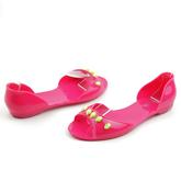 Силиконови сандали и джапанки 0116006