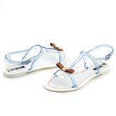 Силиконови сандали и джапанки 0116021