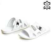 Мъжки сандали и чехли 0118610