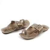Мъжки сандали и чехли 0118695