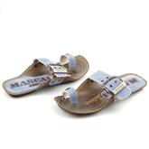 Мъжки сандали и чехли 0118698
