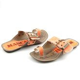 Мъжки сандали и чехли 0118700