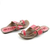 Мъжки сандали и чехли 0118703