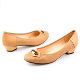 Дамски обувки на среден ток 0119807