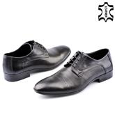 Мъжки елегантни обувки 0121465