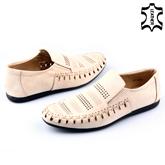 Мъжки елегантни обувки 0122521