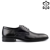 Мъжки елегантни обувки 0122841