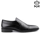 Мъжки елегантни обувки 0122848
