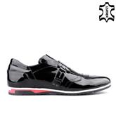 Мъжки ежедневни обувки 0122858