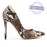 Елегантни обувки 0137464