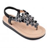 Дамски ежедневни сандали 0134424