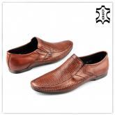 Мъжки елегантни обувки 0121478