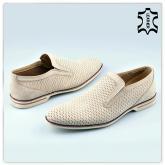 Мъжки елегантни обувки 0122527